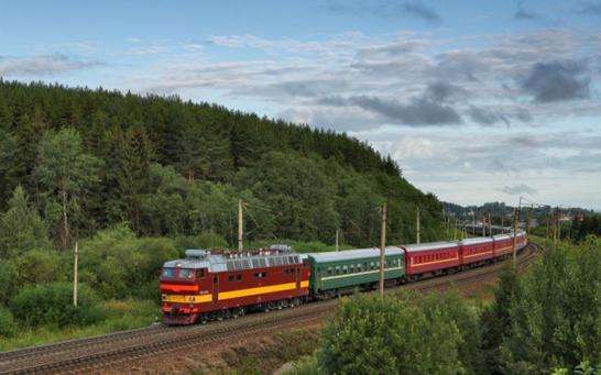 21-Gorgeous-Pictures-from-the-Trans-Siberian-Railroad-01