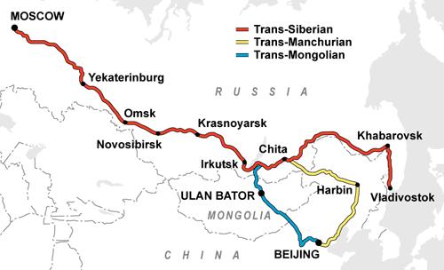 Trans-Sib-map2.gif